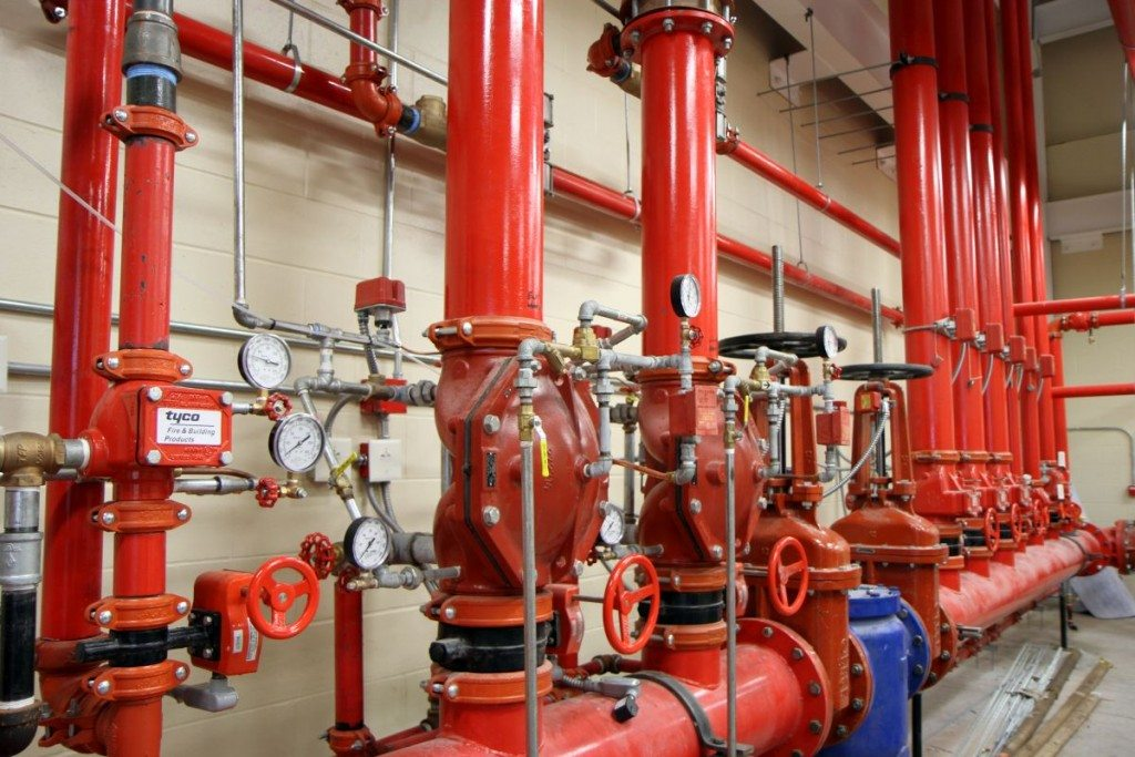 Bender-Modlin-Fire-Suppression-Florida-and-Georgia506