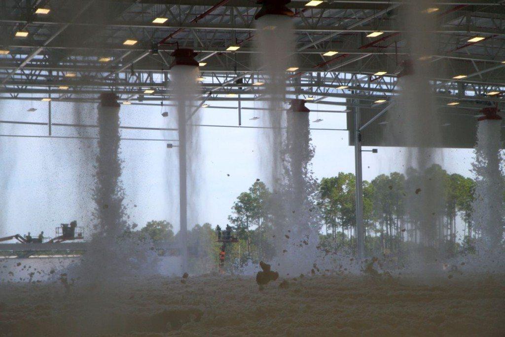Bender-Modlin-Fire-Suppression-Florida-and-Georgia677