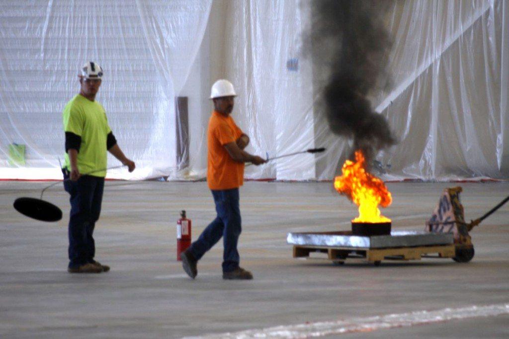 Bender-Modlin-Fire-Suppression-Florida-and-Georgia847